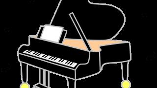 【初心者~初級者向け】おすすめのピアノ楽譜まとめ